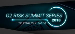 risk summit series