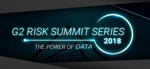 risk summit series