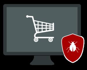Malware Monitoring